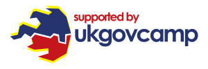 ukgovcamp-supported-col