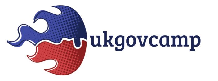 ukgovcamp-2015-logo